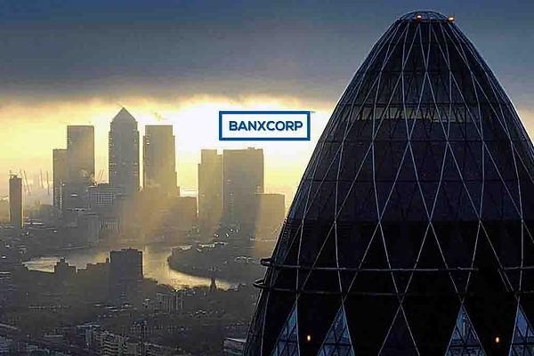 BanxCorp-London.jpg