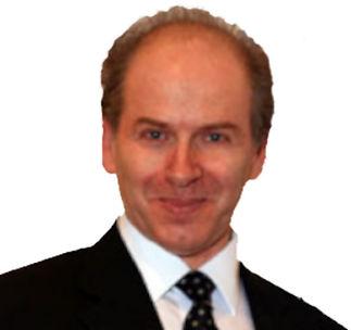 Norbert Mehl, Licensed Real Estate Broker