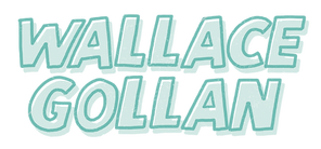 Wallace%20Gollan%20Design_edited.png