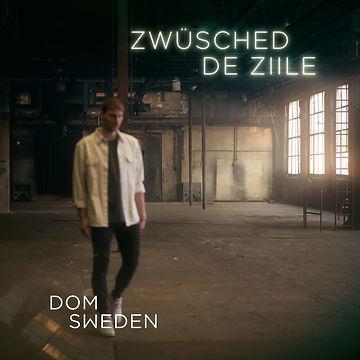 DomSweden_Cover_ZdZ_3000x3000px_2021.jpg