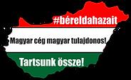 nemzeti magyar.png