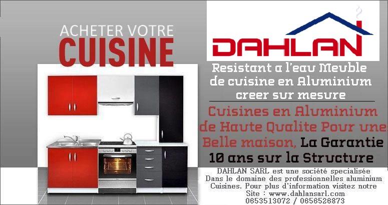 Home French | cuisine-en-aluminium