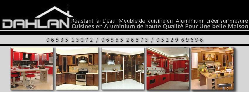 cuisine-en-aluminium