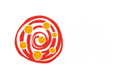 MaPizza_logo_main_text-alb.png
