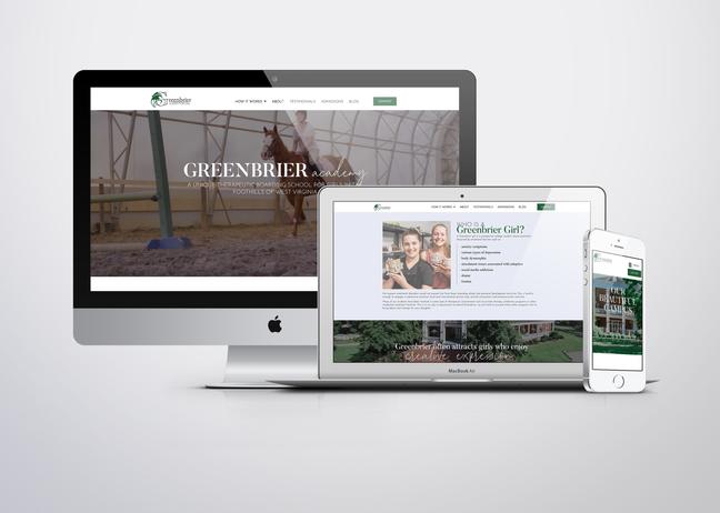 Greenbrier-mockups.png