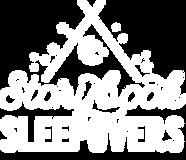Logo-White@300x.png