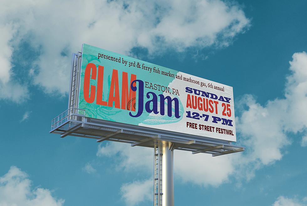 CLAM JAM Billboard.png