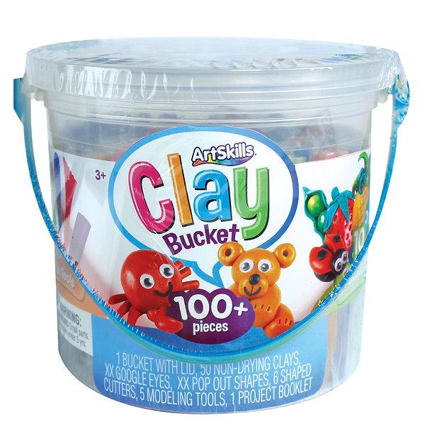 ClayBucket.jpg
