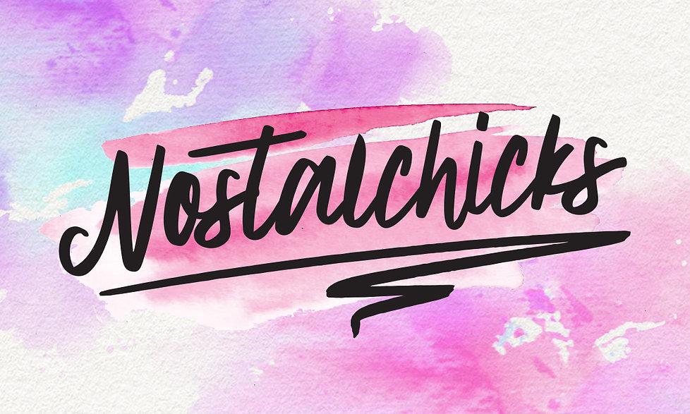 nostalchicks_businesscard.jpg
