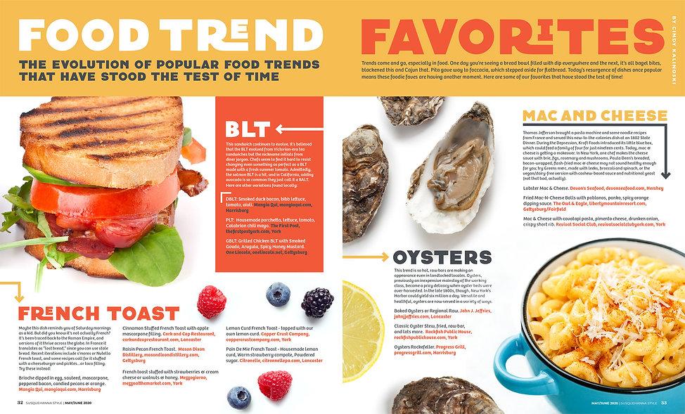 SQSMay20_FoodTrends-1.jpg