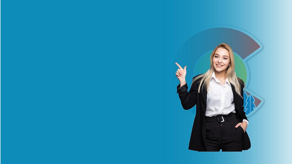 2021 business banner ver 2.jpg
