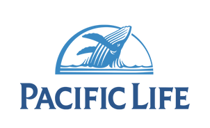 logo-paclife-frontpage.png