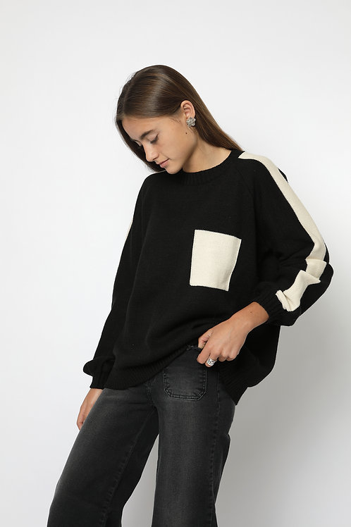 Sweater linea