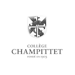 E01_CHAMPITTET_nb.png