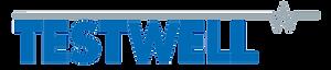 08_TESTWELL_Logo.png