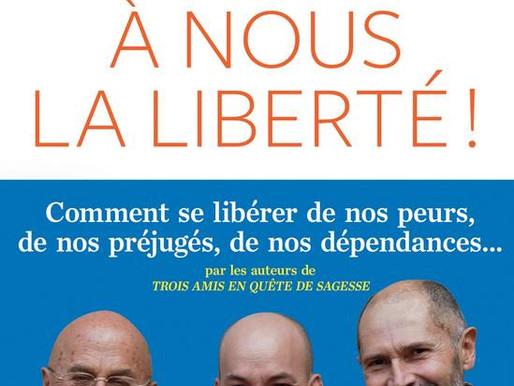 A nous la liberté