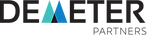 07 - DEMETER_Logo.png