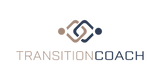 Transition_Coach_Logo_01_400.png
