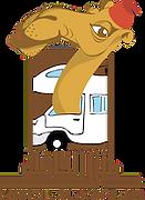 01_MAK_Logo.png