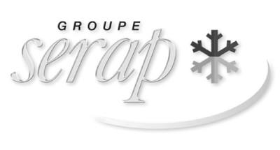 05_SERAP_GR.jpg