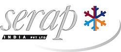03_SERAP_IN_Logo.jpg