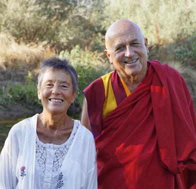 CONTEMPLATION   Concert, Méditation & Photos
