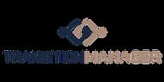 Transition_Manager_Logo_01_400.png