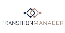Transition_Manager_Logo_01_400.png