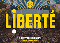 BIG 2020 - BPI INNO GÉNÉRATION
