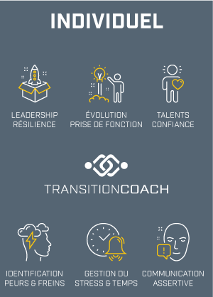 Transition-Coach_1055.png