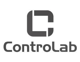 08_CONTROLAB.jpg