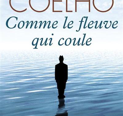 L'histoire du crayon - Paulo Coelho
