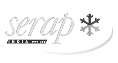 04_SERAP_IN.jpg