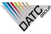 01_DATC_Logo.jpg