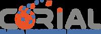 05_CORIAL_Logo.png