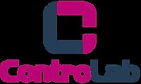 07_CONTROLAB_Logo.png