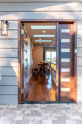 596.Casa Bona Ave. Belmont-HDR.jpg