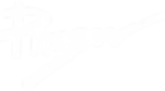 Logo рукопись белый.png