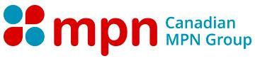 Logo - Canadian MPN Group.JPG