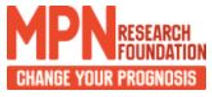 Logo - MPNRF U.S..JPG
