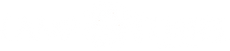 CI_1line_Logo_Centered_4C-4.png