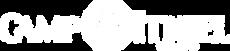 CI_1line_Logo_Centered_4C-4.png