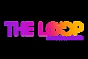 the loop logo.png