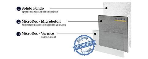 structyra sten microbeton.jpg