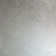 MicroDec Microcement R9023.jpg