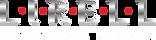 Lirell Logo.png