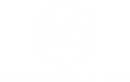 MicroDeck Logo white.png