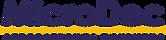 MicroDec Logo.png