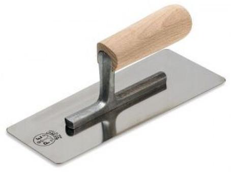 Основные инструменты для декоративной штукатурки