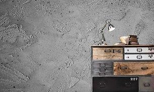 Декоративная штукатурка art beton icon.jpg